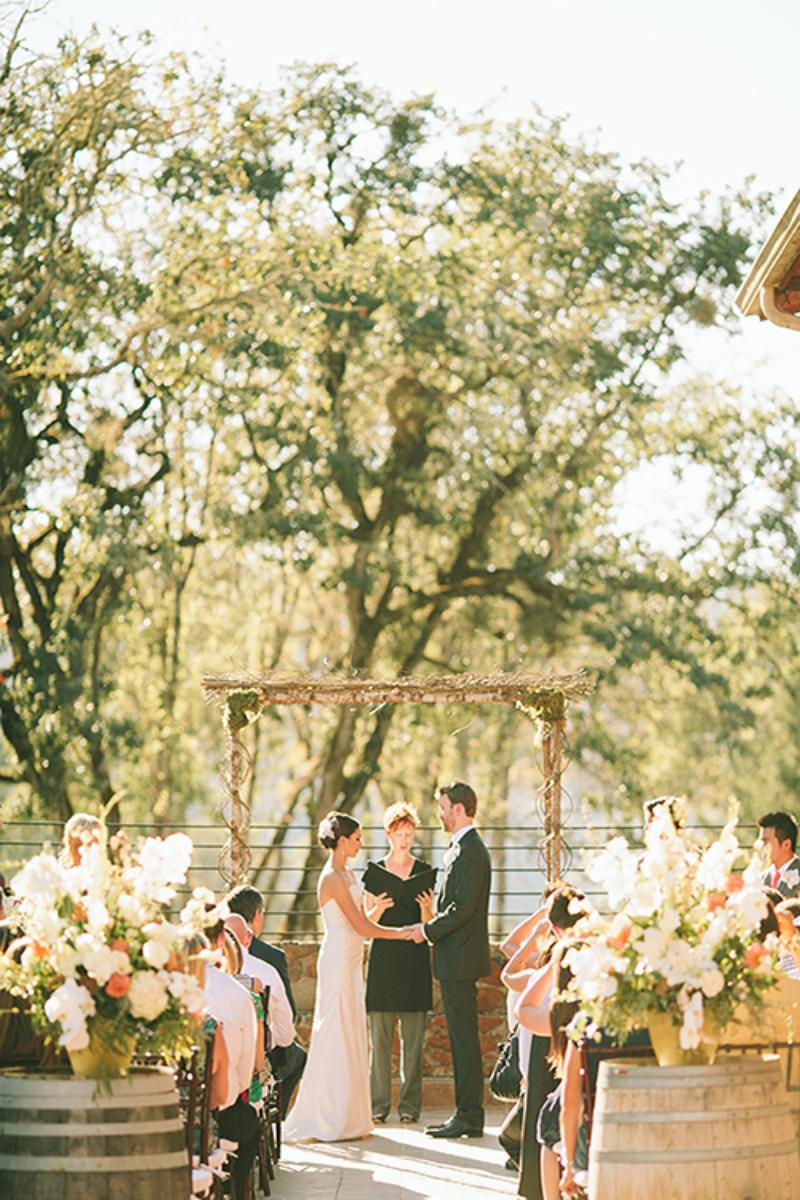 maysara winery weddings get prices for wedding venues in or