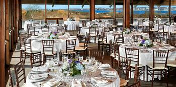 360 East at Montauk Downs wedding venue picture 8 of 10