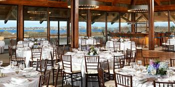 360 East at Montauk Downs wedding venue picture 3 of 10