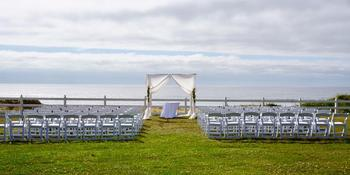 Chinook Winds Casino weddings in Lincoln City OR