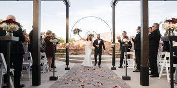 Las Vegas by Wedgewood Weddings weddings in Las Vegas NV