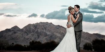 Stallion Mountain by Wedgewood Weddings weddings in Las Vegas NV