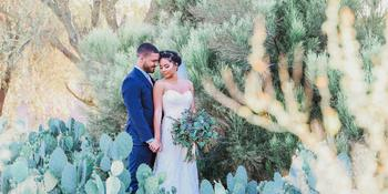 Palm Valley by Wedgewood Weddings weddings in Goodyear AZ