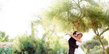 Wedgewood Palm Valley weddings in Goodyear AZ