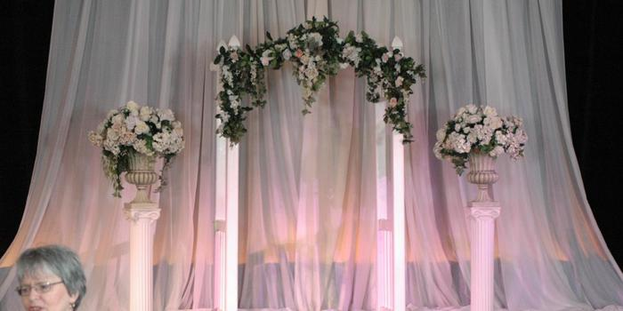 Amore Bella Luna Weddings Get Prices For Tacoma Wedding