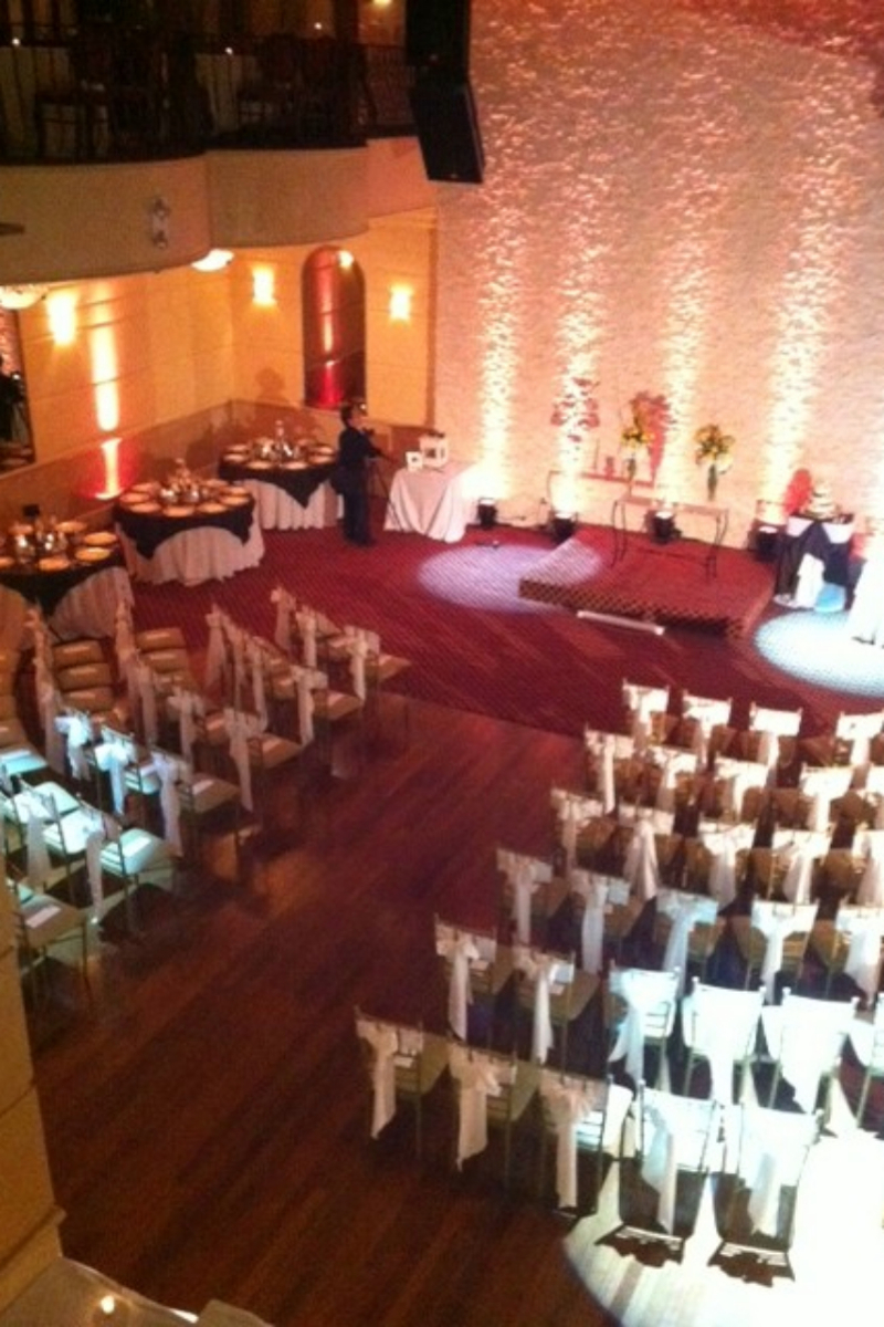 inexpensive wedding venues long island ny traditions