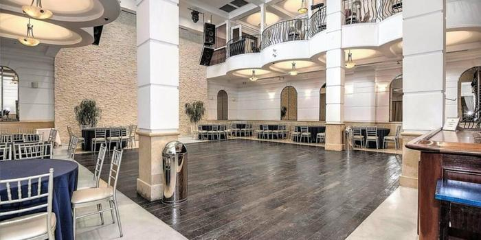 Renaissance Event Hall Weddings Get Prices For Wedding Venues In Ny