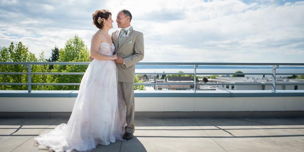 Edmonds Plaza Room Weddings Get Prices For Wedding