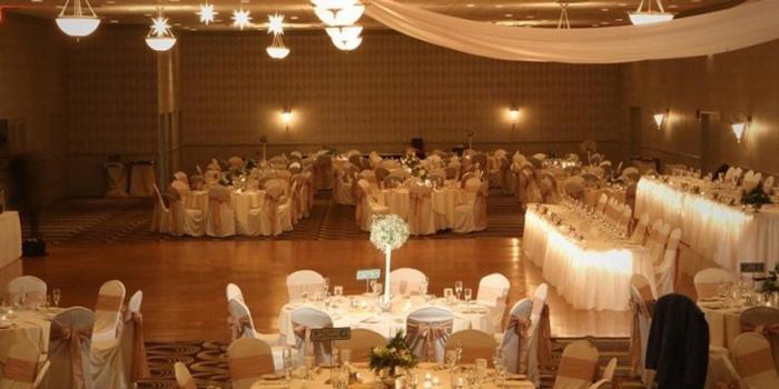 local weddings favorite friday rochester ny florist  start