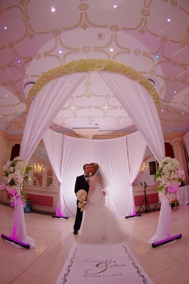 Da Mikele Illagio Weddings Get Prices For Wedding Venues