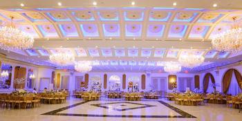 cheap wedding reception halls queens ny