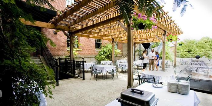Mcmenamins Grand Lodge Weddings Get Prices For Wedding