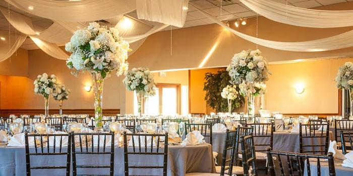 Land's End Weddings | Get Prices for Wedding Venues in NY