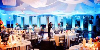 Land's End Weddings in Sayville NY