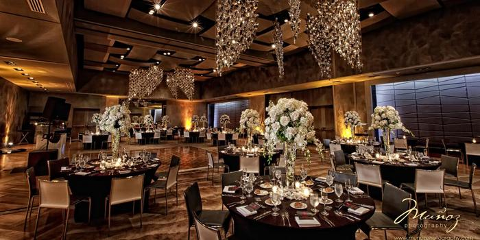 w fort lauderdale wedding venue picture 1 of 14 photo by munoz photography
