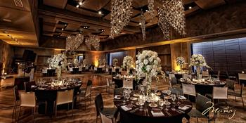 W Fort Lauderdale weddings in Fort Lauderdale FL