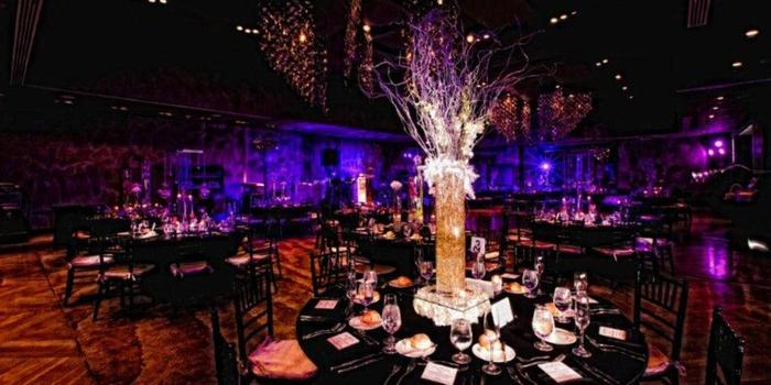 w fort lauderdale wedding venue picture 5 of 14 photo by munoz photography