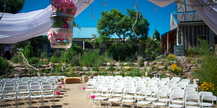 River School Farm Wedding Venue Picture 8 Of 16 Provided By