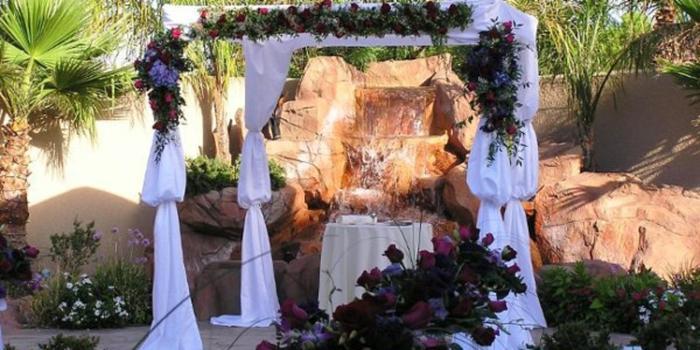 Henderson Nevada Wedding Venues Tbrb Info
