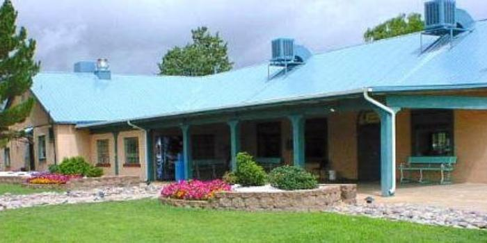 Turquoise Valley Golf, Restaurant And RV wedding venue picture 3 of 3 - Provided by: Turquoise Valley Golf, Restaurant and RV