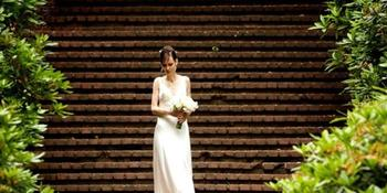 Laurelhurst Club weddings in Portland OR