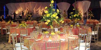 Compare Prices For Wedding Venues In Tucson Arizona