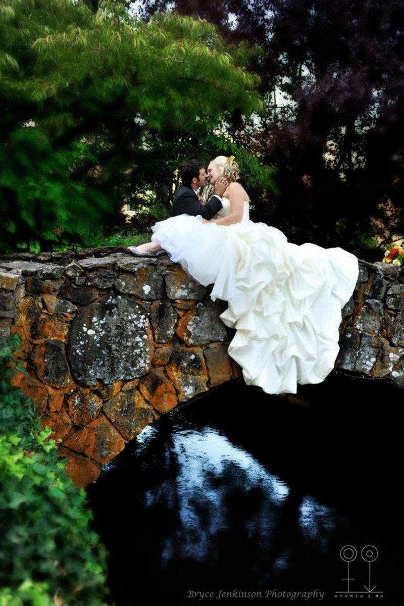 Columbia Gorge Hotel Spa Weddings Get Prices For Wedding Venues In Or