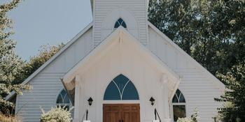 Abernethy Center weddings in Oregon City OR
