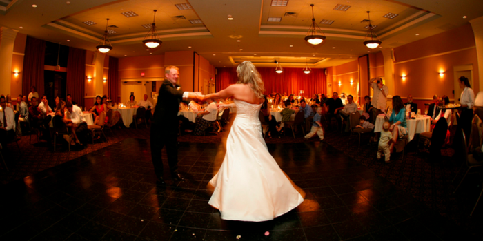Abernethy Center Weddings Get Prices For Wedding Venues In Or