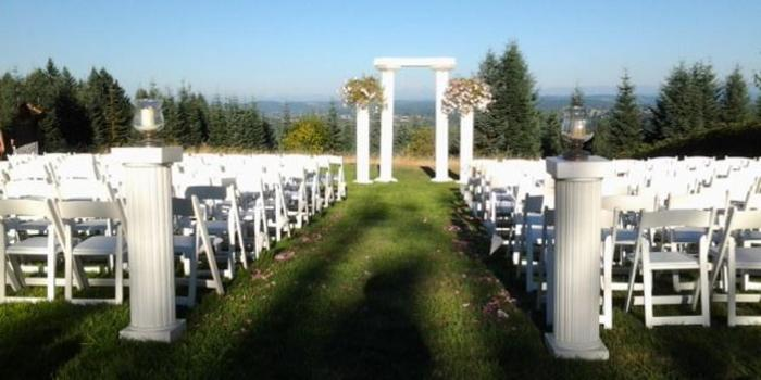 Country View Events wedding venue picture 11 of 14 - Provided by: Country View Events