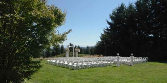 Country View Events wedding venue picture 7 of 14 - Provided by: Country View Events
