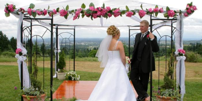 Country View Events wedding venue picture 9 of 14 - Provided by: Country View Events