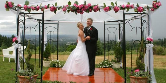 Country View Events wedding venue picture 2 of 14 - Provided by: Country View Events