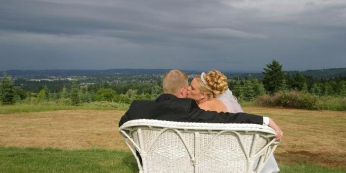 Country View Events wedding venue picture 10 of 14 - Provided by: Country View Events