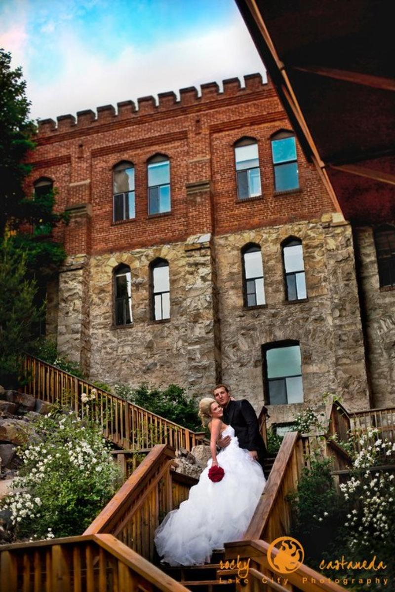 Wedding Venues Spokane Wa Chat 234 Au Rive Weddings Get Prices For In