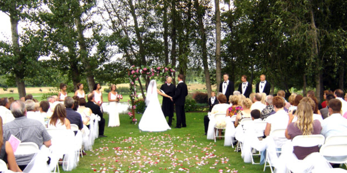 Le Tree Resort Wedding Venue Picture 5 Of 8 Provided By