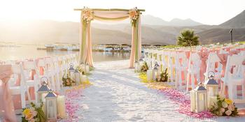 South Shore Country Club Weddings in Henderson NV