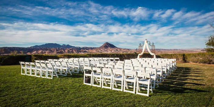 Souths Golf Club Wedding Venue Picture 5 Of 11 Photo By Stephen Salazar Photography