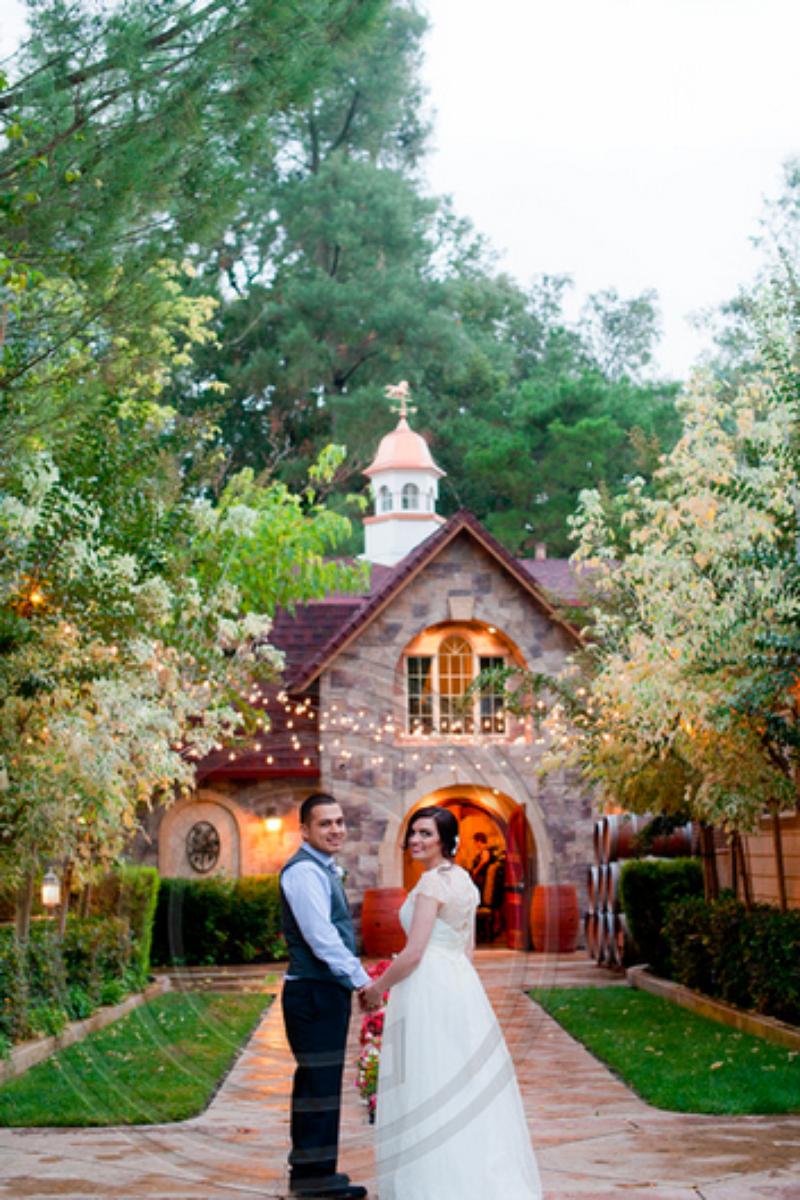 Mankas Gardens Weddings Get Prices For Wedding Venues In Ca