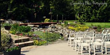 DeLack Estate weddings in Stanwood WA