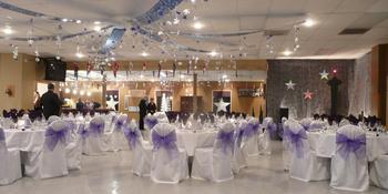 Gig Harbor Yacht Club weddings in Gig Harbor WA