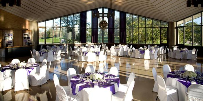 Rockford university weddings get prices for wedding for Cantigny le jardin