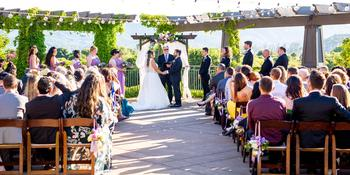 StoneTree by Wedgewood Weddings weddings in Marin CA