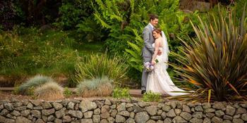 Stonetree Estate by Wedgewood Weddings weddings in Marin CA