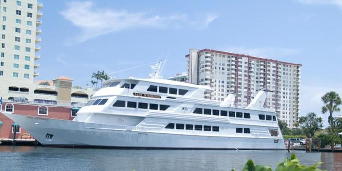 Yacht Dinner Cruise Fort Lauderdale Best Pictures Of