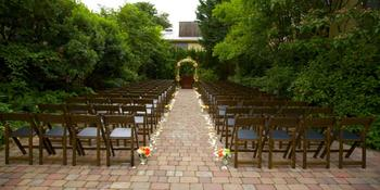 McMenamins Kennedy School weddings in Portland OR