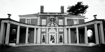 NYIT de Seversky Mansion wedding venue picture 26 of 39