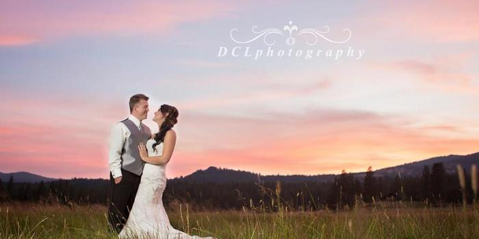 Green Springs Box R Ranch wedding venue picture 2 of 11 - Photo by: DCL Photography