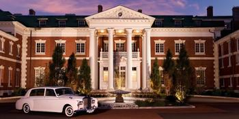 Bourne Mansion weddings in Oakdale NY