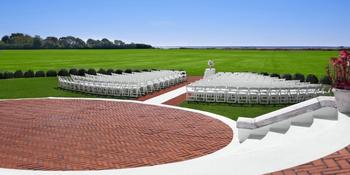 Bourne Mansion wedding venue picture 18 of 35